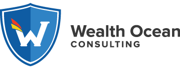 Wealth Ocean Consulting