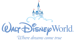 256px-Walt_Disney_World_logo_svg