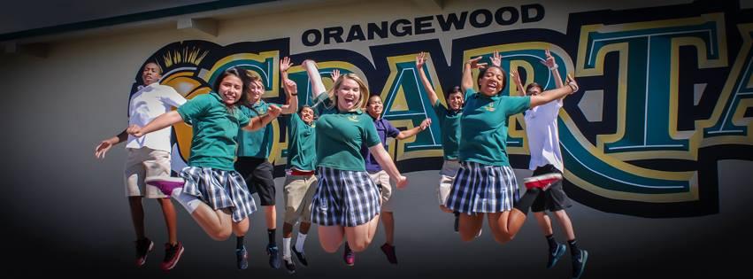Cover-Orangewood-Academy-Garden-Grove-CA