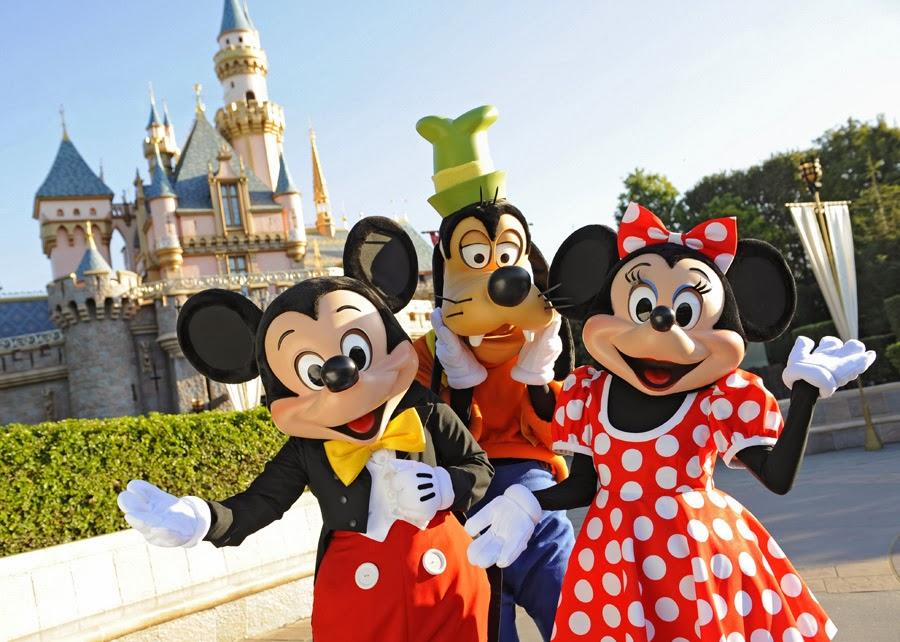 Disney-orlando-ingressos