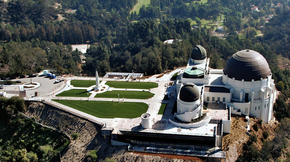 Griffith-Observatory-20400