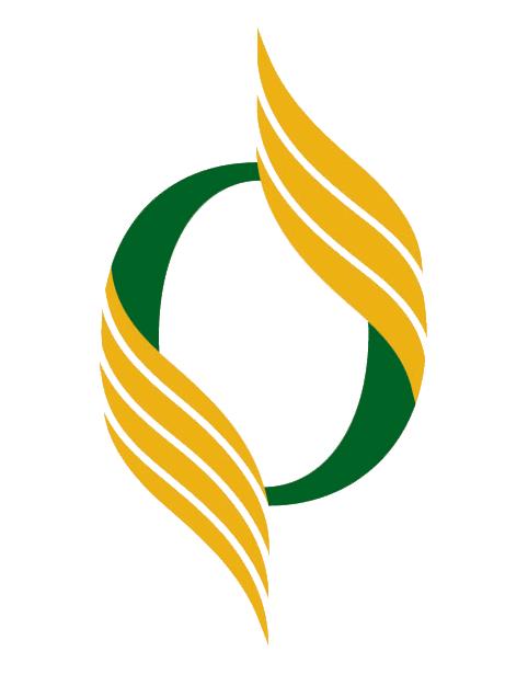 OA logo clear